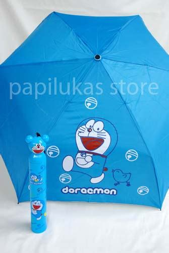 Payung Hello Kode 6358 papilukas store payung character