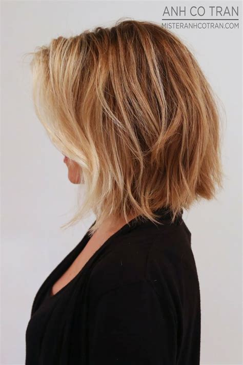 short hair lob short hair inspiration photos the bob and the lob