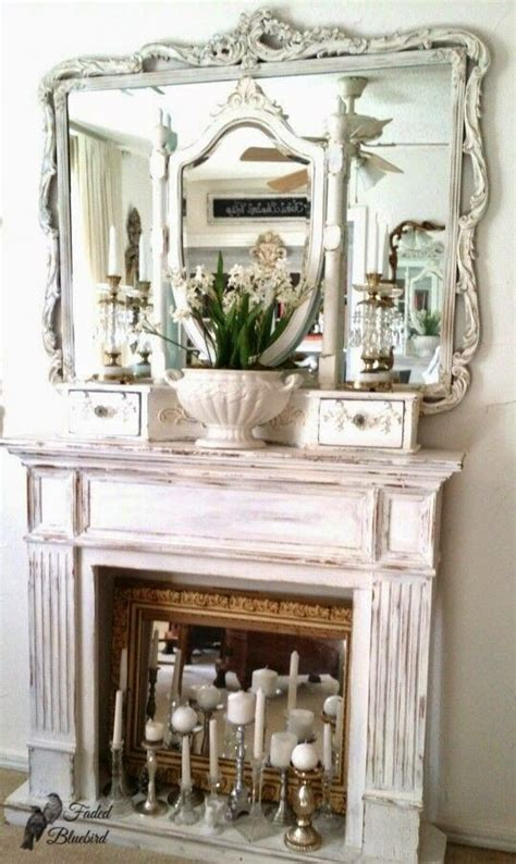 Ideas about candle fireplace on pinterest fireplaces fireplace