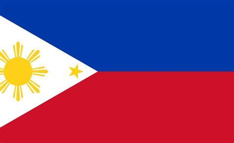 lambang negara filipina
