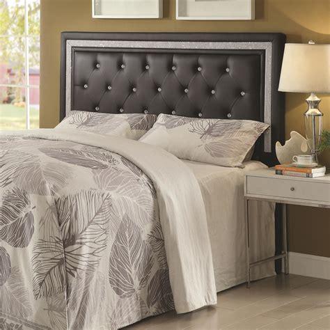 remarkable bedroom on bedroom furniture cleveland ohio coaster andenne bedroom 300544k king california king