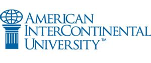 American Intercontinental Mba Tuition by American Intercontinental
