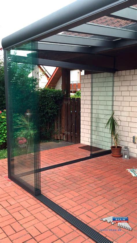 terrassenueberdachung glas glas fur terrassendach sourcecrave
