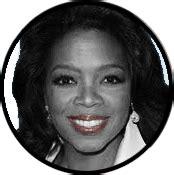 oprah winfrey yearly income oprah winfrey astrology natal chart money reading