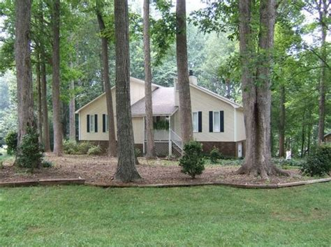 houses for rent in clemmons nc 9 homes zillow