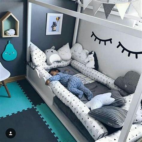 boy schlafzimmer dekorieren ideen ideen f 252 r kleine kinderzimmer und jugendzimmer