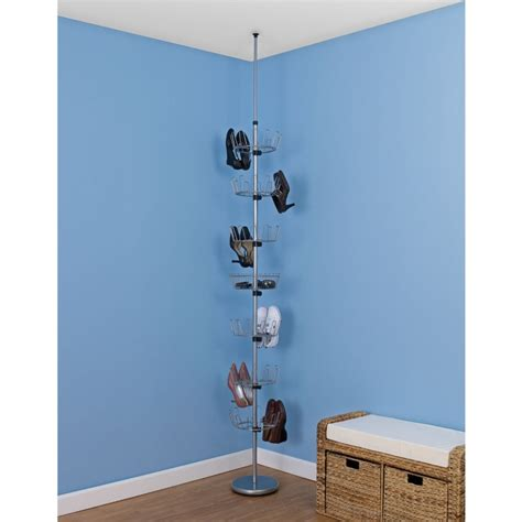 shoe tree storage 5 best revolving shoe tree great solution for shoes
