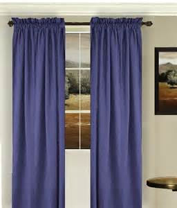 Blue Window Curtains Pin Royal Blue Curtains Window Blinds On