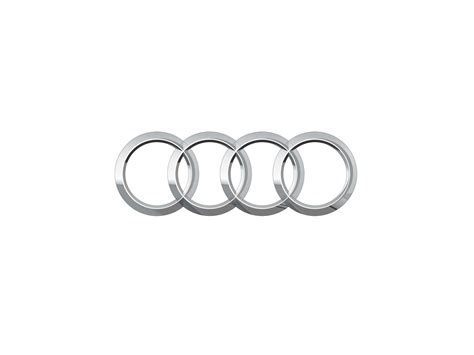 first audi logo the history of audi on emaze