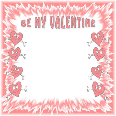 valentines day arbor day borders s day border clip free