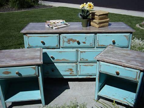 retro möbel wohnzimmer m 246 bel vintage m 246 bel blau vintage m 246 bel in vintage m 246 bel