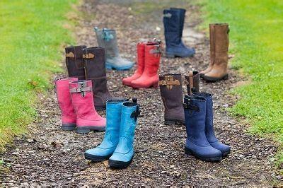 outdoor laarzen robuust waterdicht anwb webwinkel