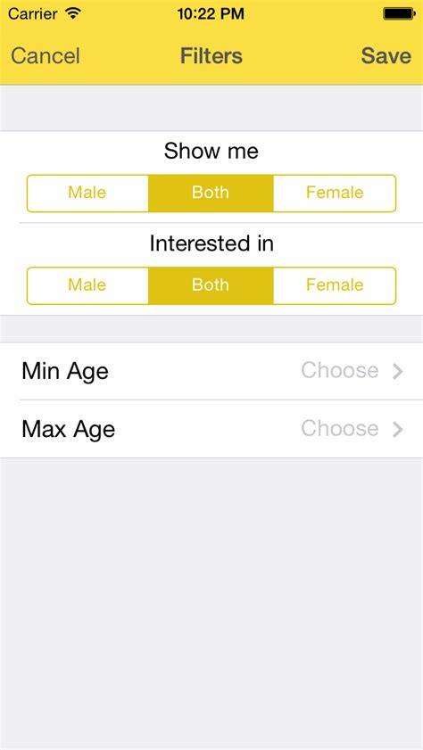 Snapchat Lookup Snapusers User Search For Snapchat Best Apps And