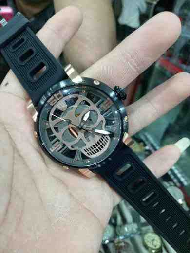 Jam Expedition 6722 jual jam tangan pria expedition 6722 baru jam tangan