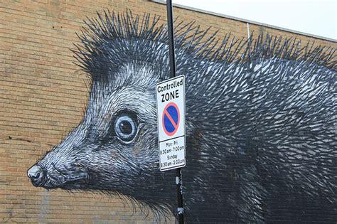 street art london 9188369005 street art london tours booking