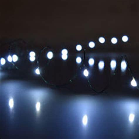 white wire led string lights americana 4th of july lantern string lights 10 lights