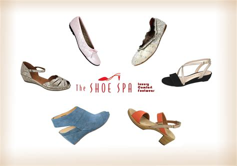 Spa Giveaway - yelp shoe spa giveaway