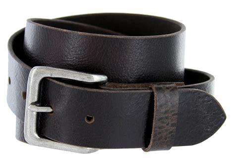 vintage mens belt