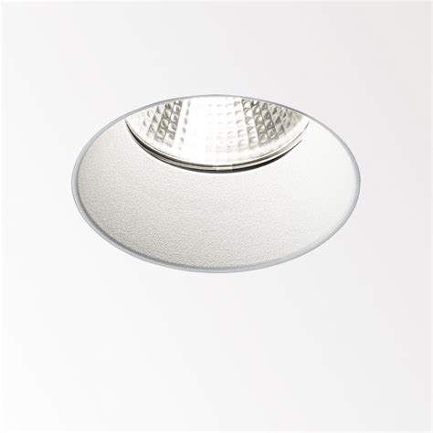 Recessed Led Lights Grand Reo Trimless 93035 Products Delta Light