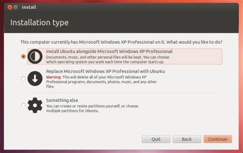 installing xp in linux windows xp support ends today here s how to switch to linux