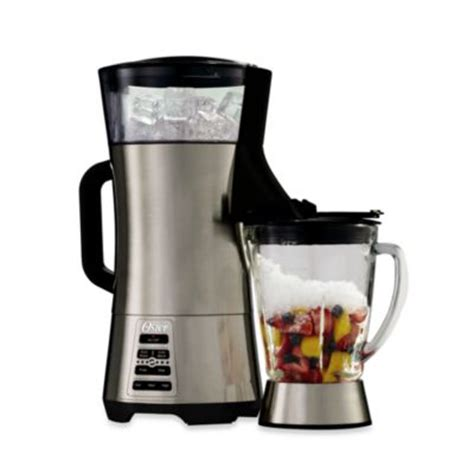 margarita machine bed bath and beyond buy margaritaville 174 bahamas frozen concoction maker from