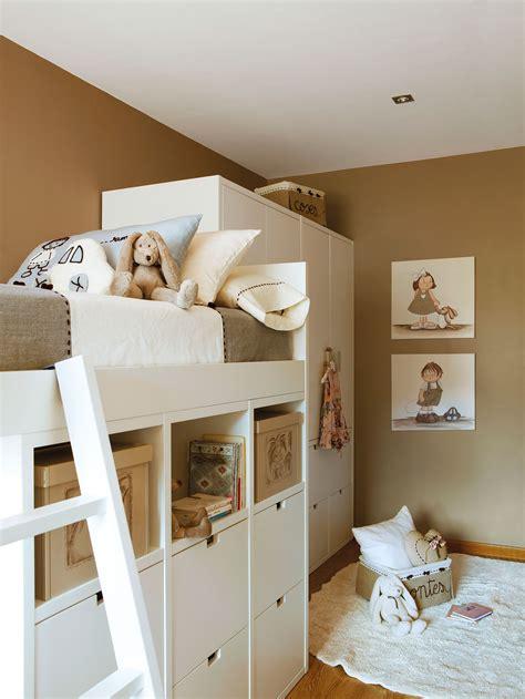 armarios habitacion armarios para habitaciones infantiles dormitorios pequenos