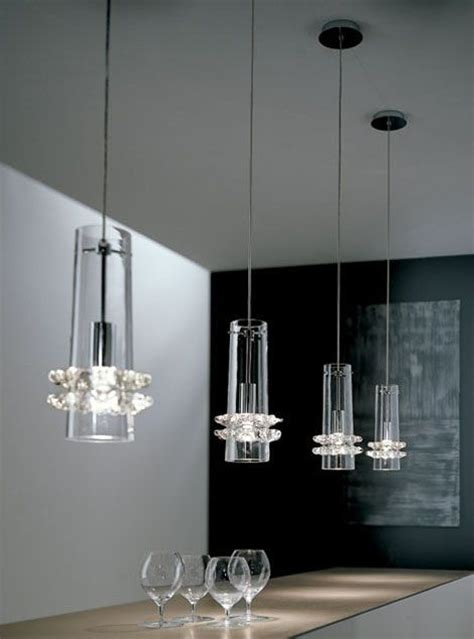 contemporary kitchen lighting fixtures 25 best ideas about contemporary light fixtures on