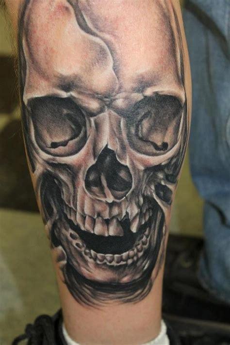 monkey bones tattoo bone cave by david sloan tattoonow