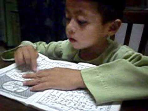 baca alif ba ta budak 5 tahun baca alif ba ta