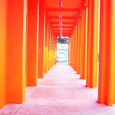 design miami instagram a guide to the miami design district s most instagram