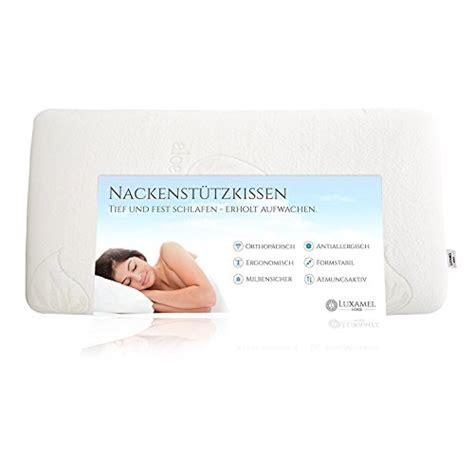 precio de almohadas las mejores almohadas para las cervicales mejor precio y