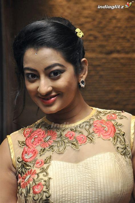 telugu actress tejaswini tejaswini telugu actress image gallery indiaglitz