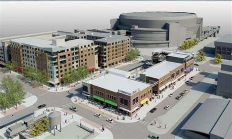entertainment district manager has security plan lincoln
