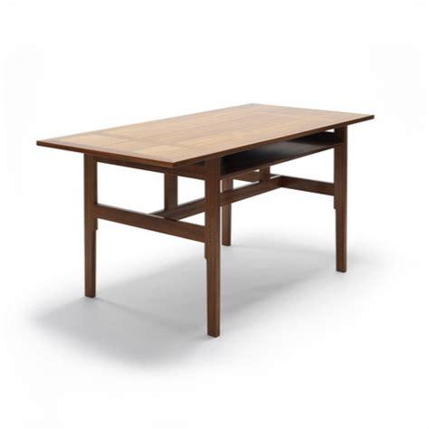 bonvivo designer desk massimo bonvivo designer desk massimo massimo modern secretary
