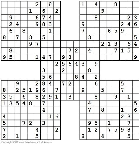 printable double sudoku best 20 sudoku samourai ideas on pinterest samurai