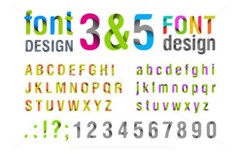 font design windows 30 high quality ribbon fonts to enhance your design