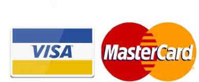 are foreign merchants still rejecting visa mastercard debit credit cards from nigeria eta s