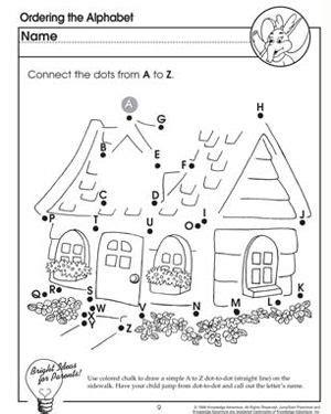 worksheets alphabet english alphabet worksheets for preschoolers ordering the