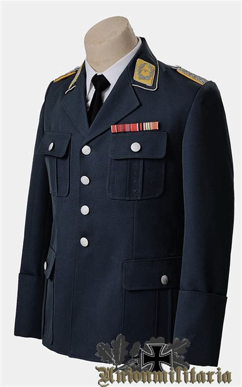 Best Quality Lusiana Tunic 1 high quality luftwaffe officer service tunic for sale