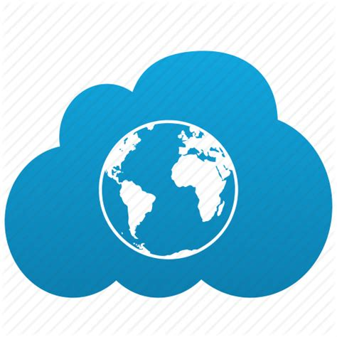 cloud for visio png cloud transparent cloud png images
