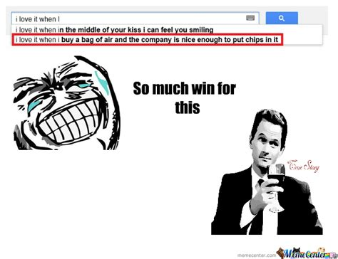 So Much Win Meme - so much win by exens meme center