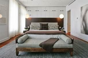 when modern minimalism design meets macdougal manor in a