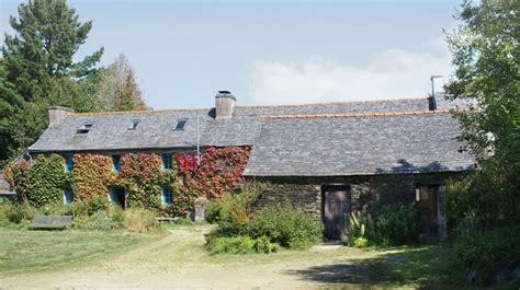 Cout Rehabilitation Grange by R 233 Novation Grange C 244 T 233 Maison