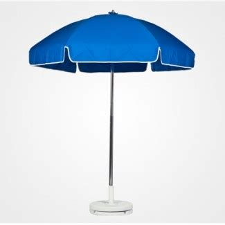 Commercial Chairs And Umbrellas by Commercial Umbrellas Steel Patio Umbrella