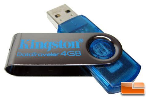 Pen Color Blue 8gb New Win8 es cierto que hay memorias kingstons bambas foros per 250