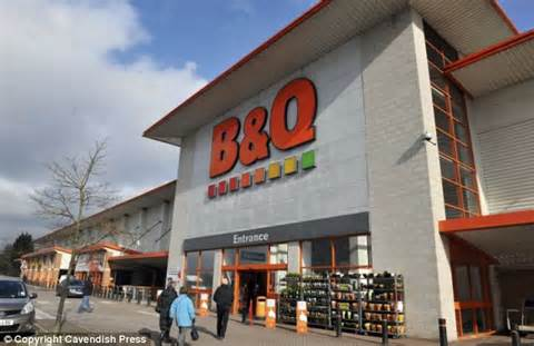 b q b q ordered to pay 163 20 000 after four year old girl crushed by ceramic hand basin which fell off