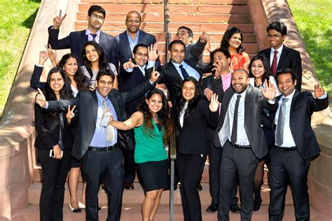 Cornell Johnson Mba Clubs by Johnson At Cornell Academic Programs