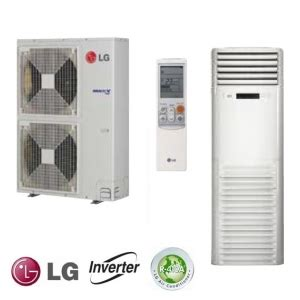 Lg Floor Standing Air Conditioner by Lg Floor Standing Air Conditioner Single Zone Heat