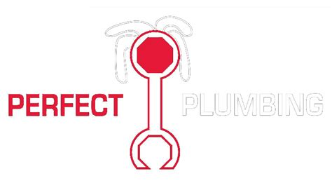 It Is Best To Say That Efficient Plumbing by Plumbing Plumber Drain Cleaning Linthicum Annapolis Md