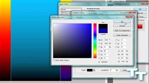youtube channel layout creator 2010 create your own youtube channel background